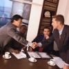 Как правильно организовать собственный бизнес