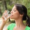 Вода для здоровья и красоты