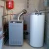 Как выбрать котел отопления для частного дома?