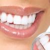 Нашим зубам нужен особый уход