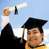 Качество высшего образования или  почему выпускники не идут работать по профессии?