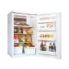 Такой нелегкий выбор холодильника для дома