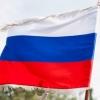 Школьники Омской области получат дополнительную возможность реализовывать свои проекты