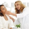 Почему дерматолог так важен?