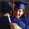Высшее образование в Омске: как правильно выбрать вуз