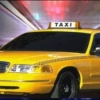 Вызов такси Петербург – только приятные сюрпризы