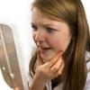 Как успешно бороться с гнойными прыщами на лице?