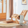 4 совета при покупке кресла-качалки