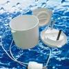 Электрические активаторы воды – передовые технологии