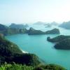 Компании для авиаперелета в Таиланд