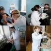 За 2016 год выездные бригады медиков дали более 70 тысяч консультаций жителям Омской области