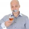 Эффективные способы закодировать от алкоголизма