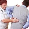 Лечение кисты почки и хроническая почечная недостаточность