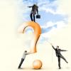 «Кузница Талантов» - тренинги личностного роста для каждого