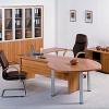 Вся офисная мебель в СПб доступна в интернет магазине