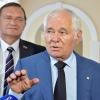 Омская область обеспечена врачами лучше, чем другие регионы России
