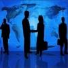 Бизнес-портал Business online: свежие новости