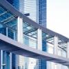 Конструктивные преимущества и виды профиля из алюминия