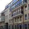 Как правильно снять квартиру в Москве