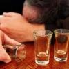 Этапы лечения алкогольной зависимости