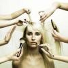 Чему обучают на курсах парикмахеров?