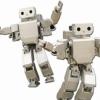 В Омске выберут лучших робототехников среди школьников
