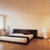 Аренда квартир посуточно: преимущества и особенности