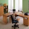 Офисная мебель и организация пространства