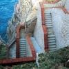 Жемчужина Италии - Сардиния