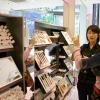 Преимущества косметики и бытовой химии из Японии и Кореи