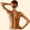 Зоны поражения остеохондроза