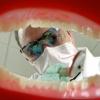 Частный стоматолог или государственный стоматологический кабинет?