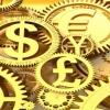 Валютный рынок и как на нем работать