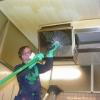 Необходимость очистки вентиляционных каналов