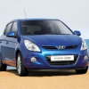 Покупка корейского автомобиля