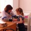 Что нужно знать про детские поликлиники