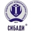 """В НПО """"Мостовик"""" открылась базовая кафедра СибАДИ"""