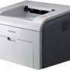 Почему выгодно купить принтер самсунг