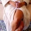 Молочница у беременных – некоторые особенности