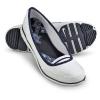 Маленькие, но незаменимые туфельки