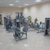 Тренажеры и аксессуары для фитнеса