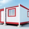 Блок контейнеры и их применение