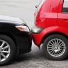 Необходимость оформления автомобильной страховки при выезде за границу