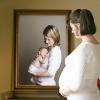 Бывают ли месячные во время беременности