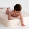 Советы по выбору ортопедических матрасов для детей
