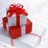 Выгодные подарки к праздникам