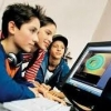 Что ищут студенты в интернете