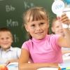 Рекомендуемые курсы английского для детей