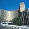 Какие гостиницы Москвы считаются лучшими