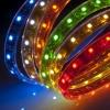 Светодиодное освещение – шаг вперед